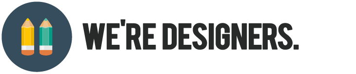 Affordable Web Design Kitchener, Internet Marketing & SEO