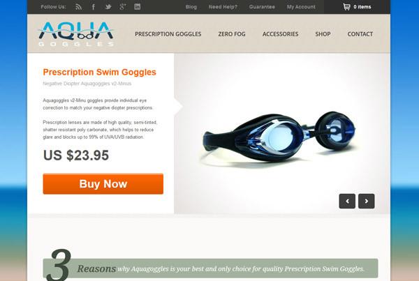 portfolio-aquagoggles-featured