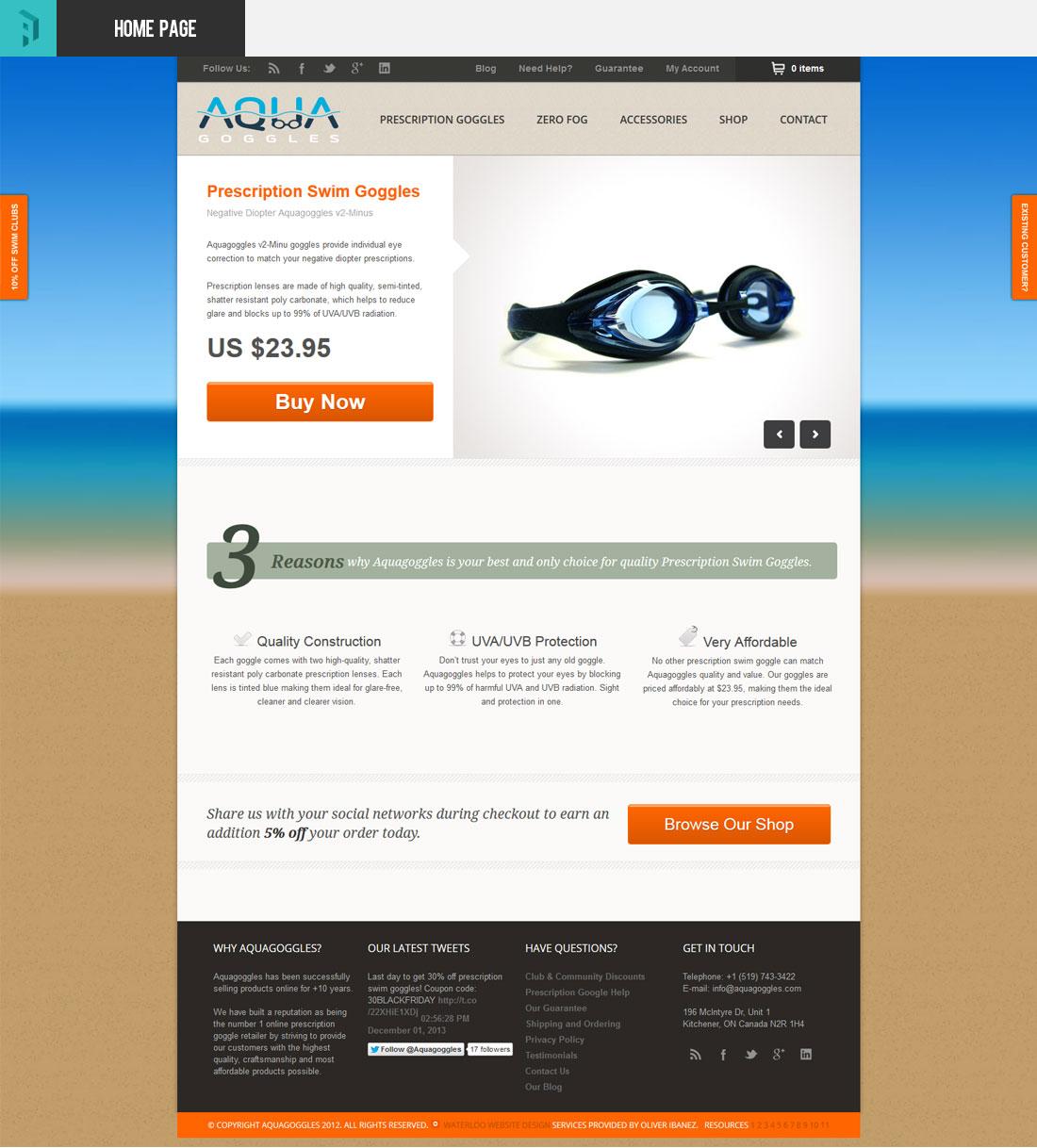 portfolio-aquagoggles-slide