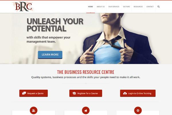 portfolio-brc-featured