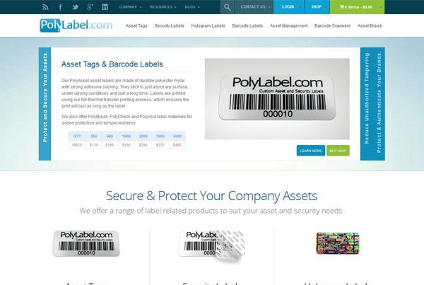 portfolio-polylabel-featured