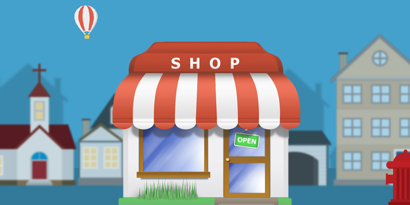 10 Steps to Local SEO